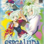 Espgaluda (jap.), seltener Shooter Playstation 2