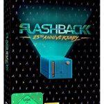 Flashback - 25th Anniversary [Nintendo Switch]