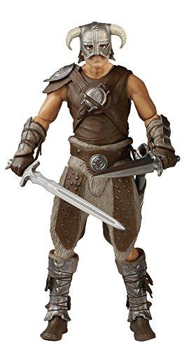 Action Figur Vinyl/Bobblehead Figur Funko - Figurine Skyrim Elder Scrolls - Dovahkiin Legacy