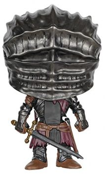 Action Figur Vinyl/Bobblehead Figur Funko Dark Souls Red Knight