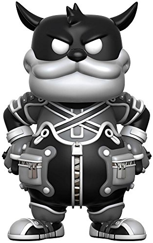 Funko Pop! Figur Pete Armoured- Kingdom Hearts