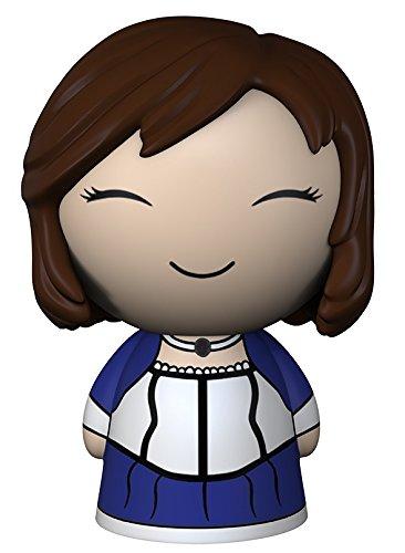 Dorbz Bioshock Elizabeth