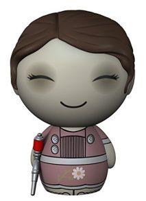 Dorbz Bioshock Little Sister Funko Pop! Dorbz Bioshock- Little Sister, Figur