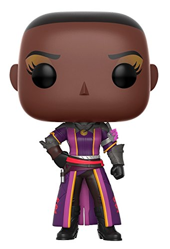 Funko POP! Games: Destiny - Ikora Rey