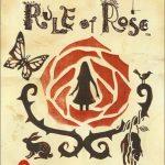 Rule of Rose - extrem ultra selten für PS2